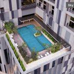 pool-image