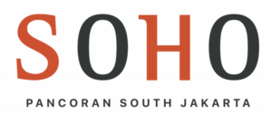 SOHO_logo
