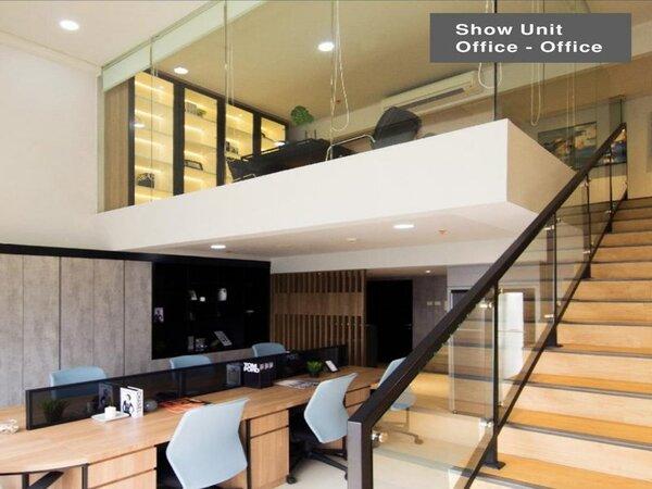 soho-unit-office