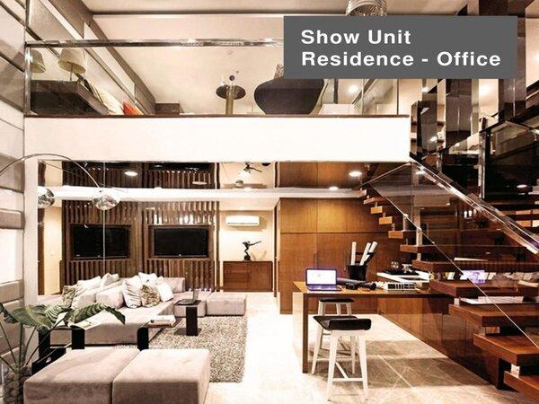 soho-unit-residence